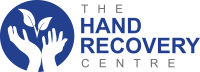 The Hand Recovery Centre - Hand Therapist